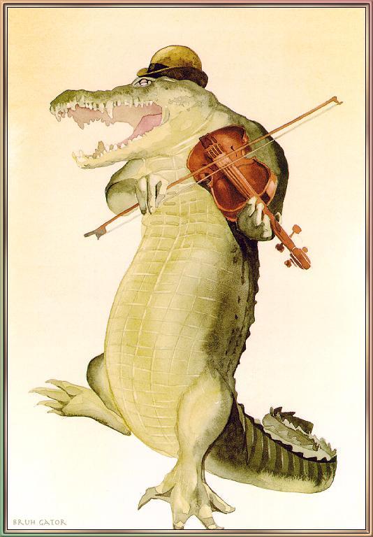 krokodilo violonas.jpeg
